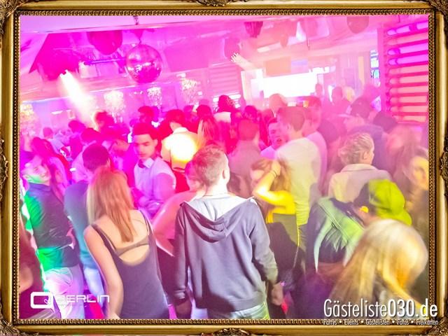 https://www.gaesteliste030.de/Partyfoto #42 Q-Dorf Berlin vom 02.04.2013