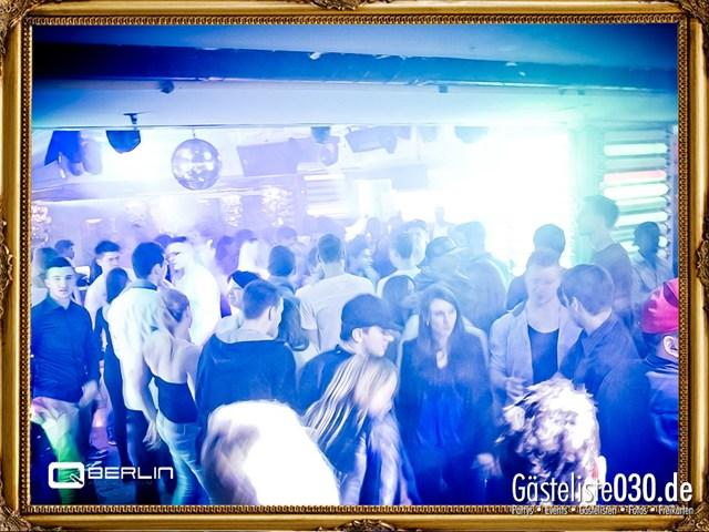 https://www.gaesteliste030.de/Partyfoto #12 Q-Dorf Berlin vom 02.04.2013