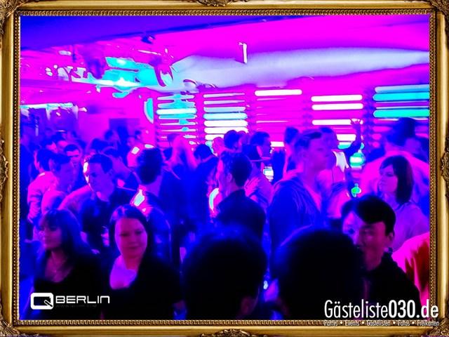 https://www.gaesteliste030.de/Partyfoto #24 Q-Dorf Berlin vom 02.04.2013