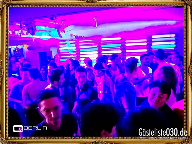 https://www.gaesteliste030.de/Partyfoto #60 Q-Dorf Berlin vom 02.04.2013