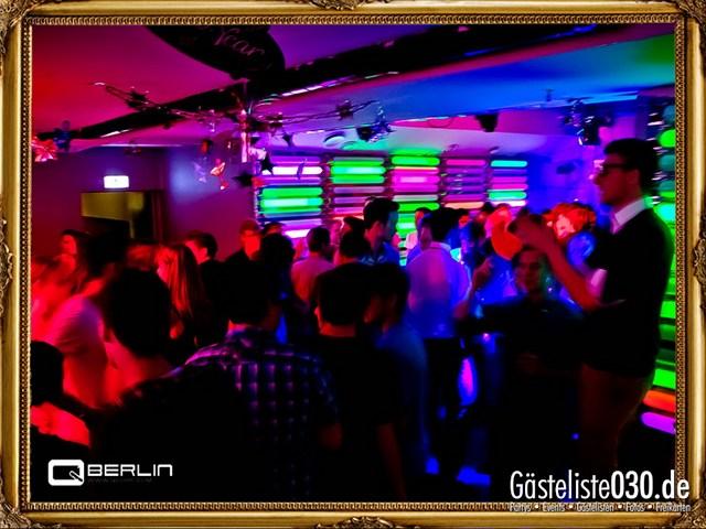 https://www.gaesteliste030.de/Partyfoto #31 Q-Dorf Berlin vom 02.04.2013