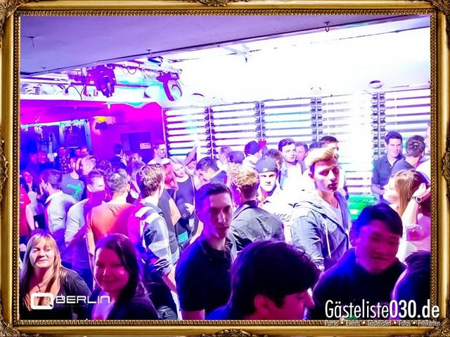 https://www.gaesteliste030.de/Partyfoto #18 Q-Dorf Berlin vom 02.04.2013