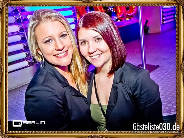 https://www.gaesteliste030.de/Partyfoto #59 Q-Dorf Berlin vom 02.04.2013