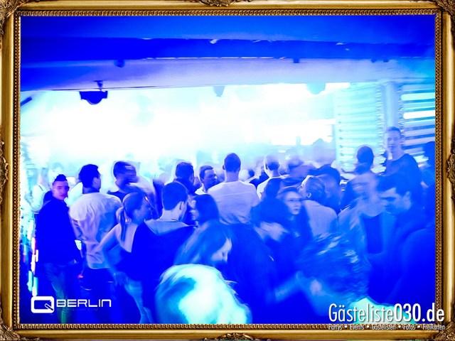 https://www.gaesteliste030.de/Partyfoto #47 Q-Dorf Berlin vom 02.04.2013
