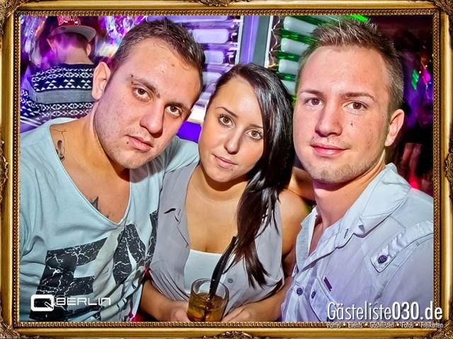 https://www.gaesteliste030.de/Partyfoto #9 Q-Dorf Berlin vom 02.04.2013