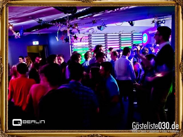 https://www.gaesteliste030.de/Partyfoto #22 Q-Dorf Berlin vom 02.04.2013