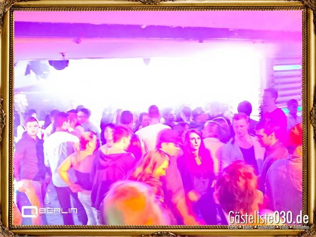 https://www.gaesteliste030.de/Partyfoto #69 Q-Dorf Berlin vom 02.04.2013