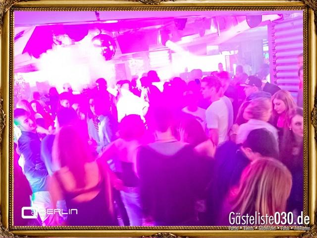 https://www.gaesteliste030.de/Partyfoto #71 Q-Dorf Berlin vom 02.04.2013