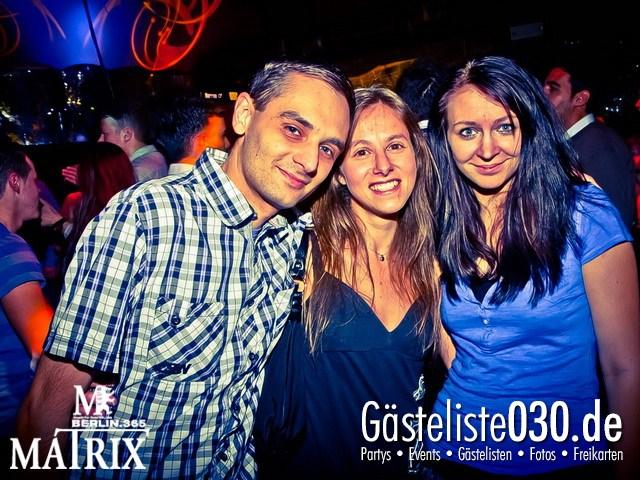 https://www.gaesteliste030.de/Partyfoto #111 Matrix Berlin vom 21.11.2012