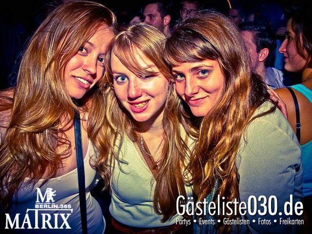 https://www.gaesteliste030.de/Partyfoto #57 Matrix Berlin vom 21.11.2012