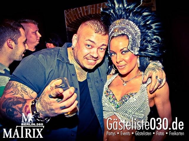 https://www.gaesteliste030.de/Partyfoto #3 Matrix Berlin vom 21.11.2012
