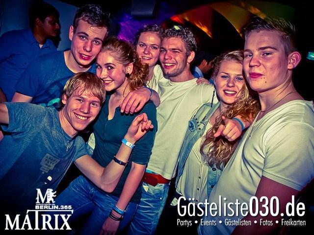https://www.gaesteliste030.de/Partyfoto #110 Matrix Berlin vom 21.11.2012