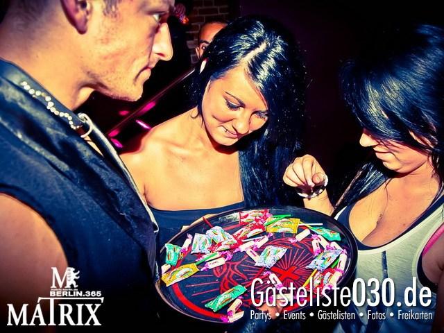 https://www.gaesteliste030.de/Partyfoto #24 Matrix Berlin vom 21.11.2012