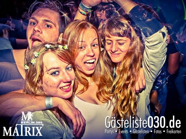 https://www.gaesteliste030.de/Partyfoto #98 Matrix Berlin vom 21.11.2012