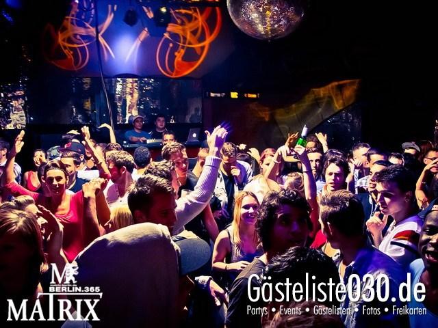https://www.gaesteliste030.de/Partyfoto #64 Matrix Berlin vom 21.11.2012