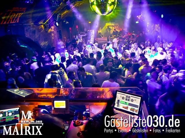 https://www.gaesteliste030.de/Partyfoto #116 Matrix Berlin vom 21.11.2012