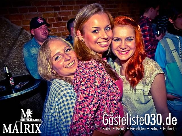 https://www.gaesteliste030.de/Partyfoto #51 Matrix Berlin vom 21.11.2012