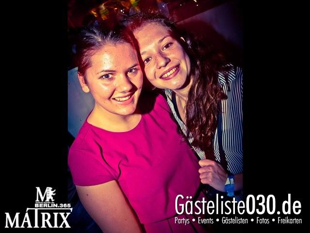 https://www.gaesteliste030.de/Partyfoto #66 Matrix Berlin vom 21.11.2012