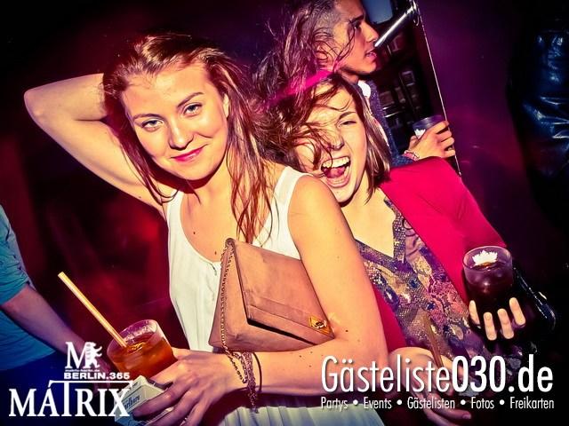 https://www.gaesteliste030.de/Partyfoto #56 Matrix Berlin vom 21.11.2012