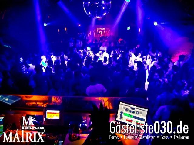 https://www.gaesteliste030.de/Partyfoto #81 Matrix Berlin vom 21.11.2012