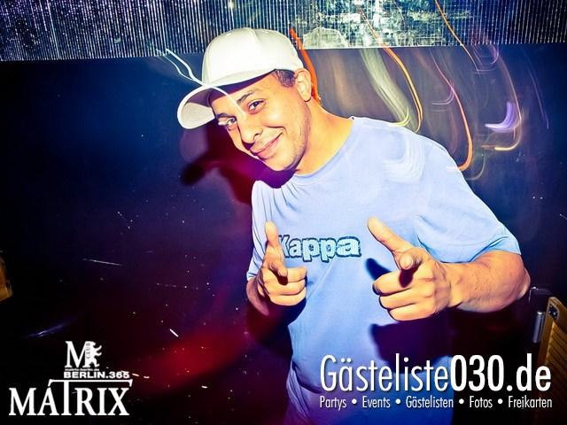 https://www.gaesteliste030.de/Partyfoto #99 Matrix Berlin vom 21.11.2012