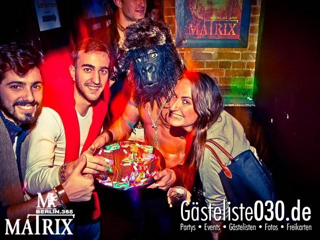 https://www.gaesteliste030.de/Partyfoto #87 Matrix Berlin vom 21.11.2012