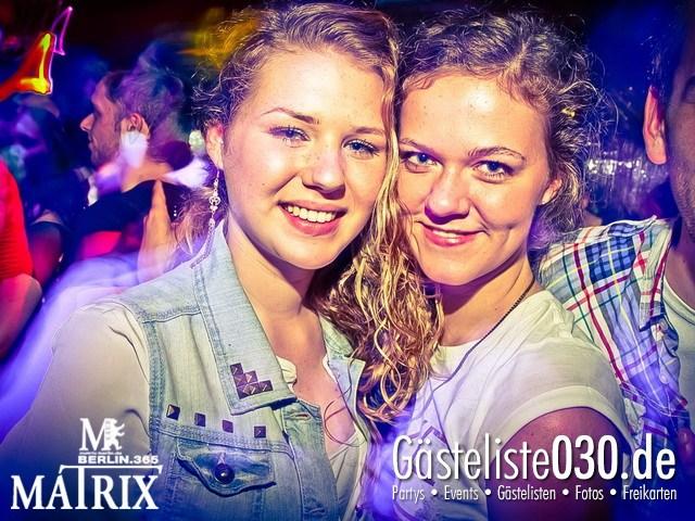 https://www.gaesteliste030.de/Partyfoto #117 Matrix Berlin vom 21.11.2012