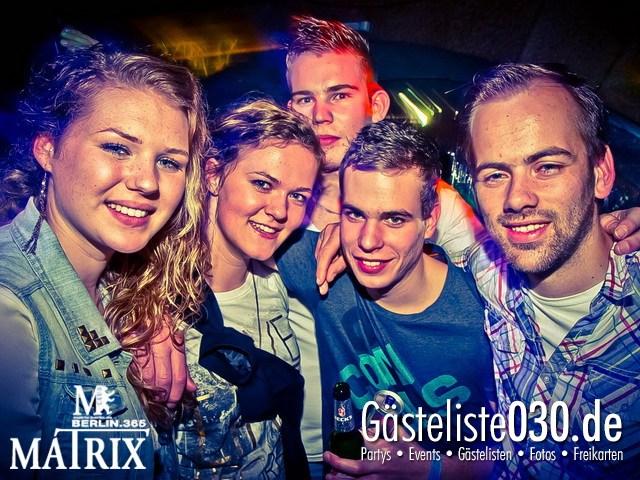 https://www.gaesteliste030.de/Partyfoto #77 Matrix Berlin vom 21.11.2012