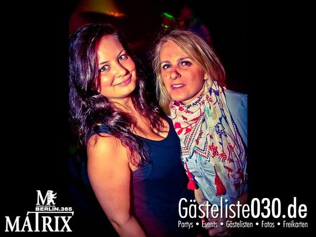 https://www.gaesteliste030.de/Partyfoto #19 Matrix Berlin vom 21.11.2012