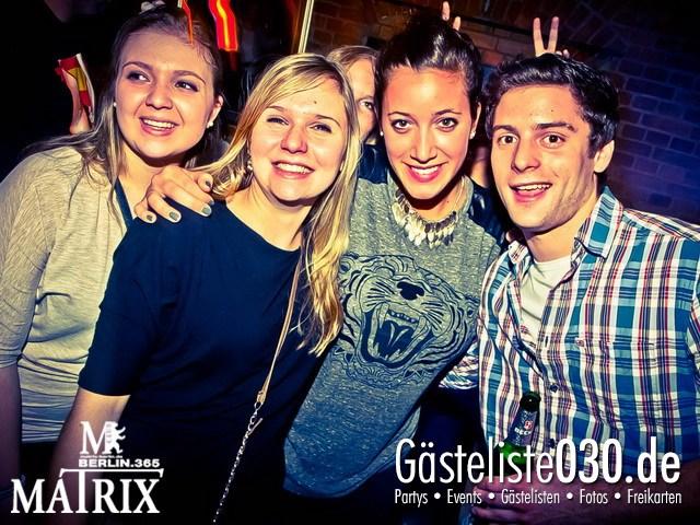 https://www.gaesteliste030.de/Partyfoto #115 Matrix Berlin vom 21.11.2012