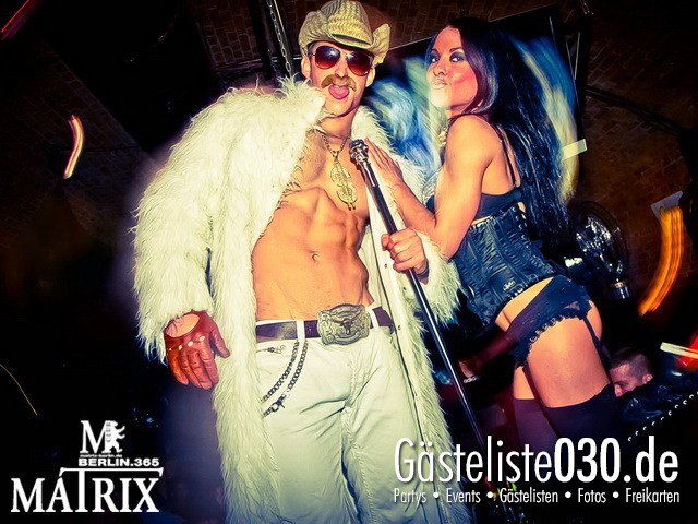 https://www.gaesteliste030.de/Partyfoto #97 Matrix Berlin vom 21.11.2012