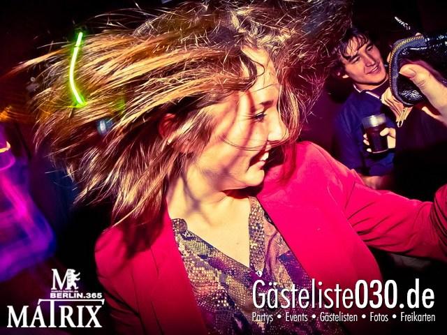 https://www.gaesteliste030.de/Partyfoto #91 Matrix Berlin vom 21.11.2012