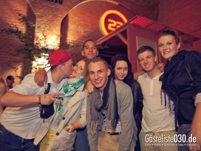 https://www.gaesteliste030.de/Partyfoto #102 Soda Berlin vom 13.07.2012