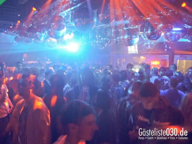 https://www.gaesteliste030.de/Partyfoto #64 Soda Berlin vom 13.07.2012