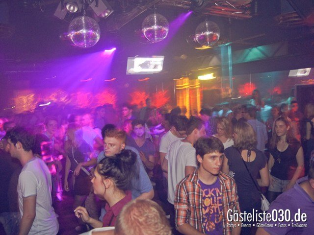 https://www.gaesteliste030.de/Partyfoto #72 Soda Berlin vom 13.07.2012