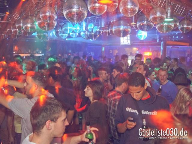 https://www.gaesteliste030.de/Partyfoto #65 Soda Berlin vom 13.07.2012