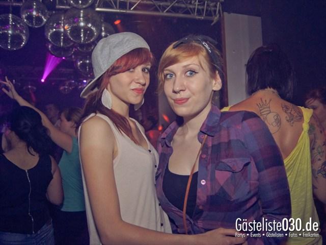 https://www.gaesteliste030.de/Partyfoto #30 Soda Berlin vom 13.07.2012
