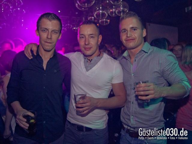 https://www.gaesteliste030.de/Partyfoto #55 Soda Berlin vom 13.07.2012