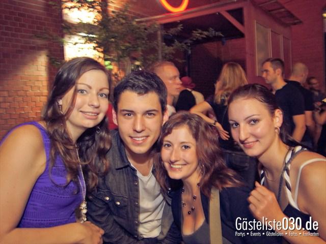 https://www.gaesteliste030.de/Partyfoto #8 Soda Berlin vom 13.07.2012