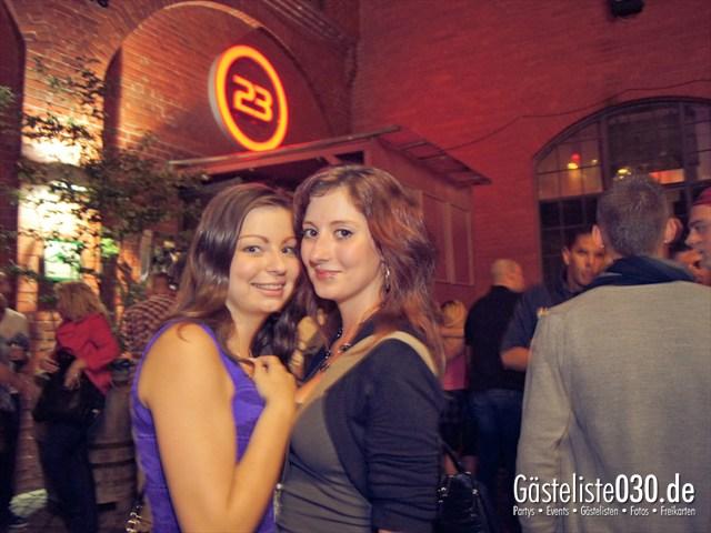 https://www.gaesteliste030.de/Partyfoto #101 Soda Berlin vom 13.07.2012