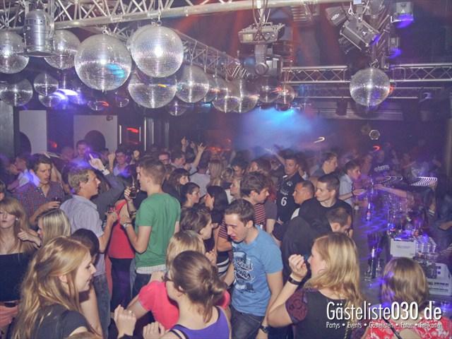 https://www.gaesteliste030.de/Partyfoto #62 Soda Berlin vom 13.07.2012