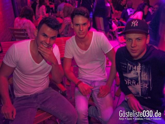 https://www.gaesteliste030.de/Partyfoto #99 Soda Berlin vom 13.07.2012