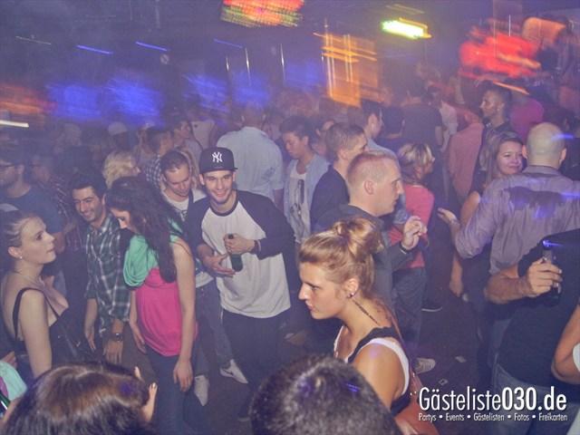 https://www.gaesteliste030.de/Partyfoto #118 Soda Berlin vom 13.07.2012