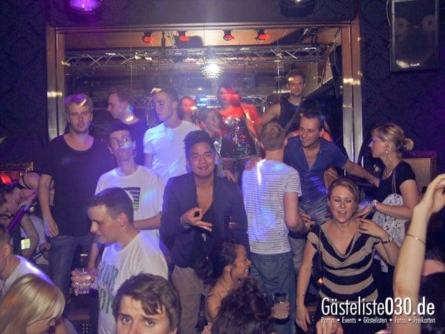 https://www.gaesteliste030.de/Partyfoto #104 Soda Berlin vom 13.07.2012