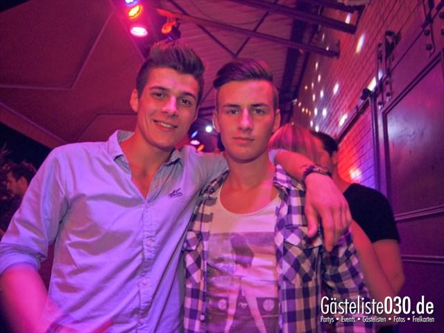 https://www.gaesteliste030.de/Partyfoto #97 Soda Berlin vom 13.07.2012