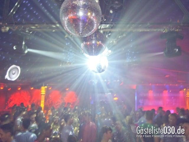 https://www.gaesteliste030.de/Partyfoto #2 Soda Berlin vom 13.07.2012