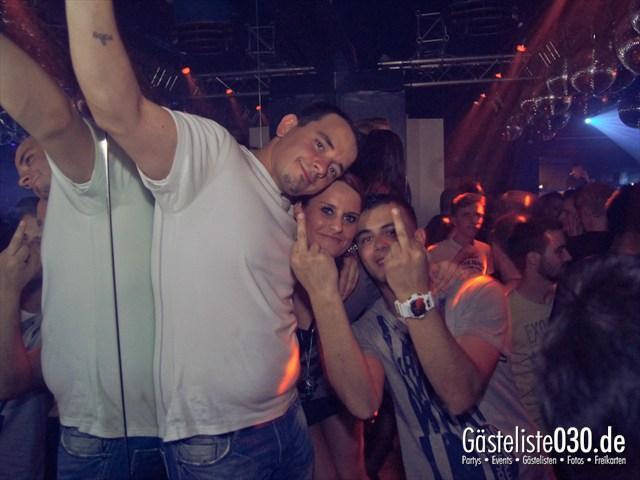 https://www.gaesteliste030.de/Partyfoto #66 Soda Berlin vom 13.07.2012