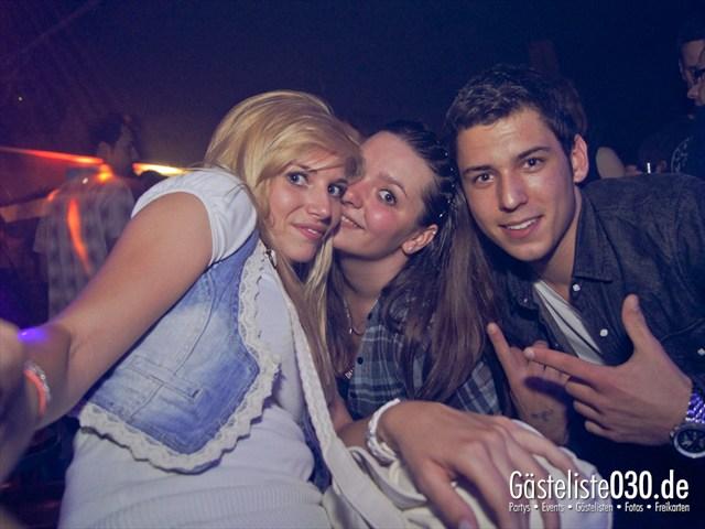 https://www.gaesteliste030.de/Partyfoto #27 Soda Berlin vom 13.07.2012