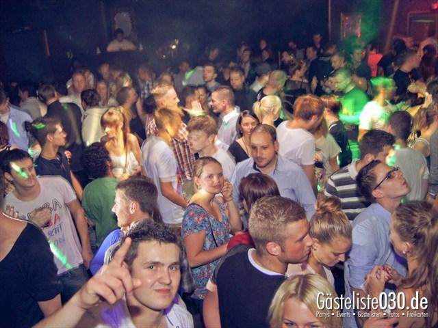 https://www.gaesteliste030.de/Partyfoto #109 Soda Berlin vom 13.07.2012