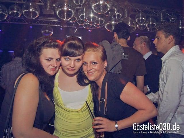https://www.gaesteliste030.de/Partyfoto #92 Soda Berlin vom 13.07.2012